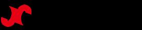 土岐商工会議所